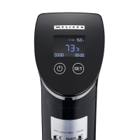 Су вид MELISSA IMMERSION CIRCULATOR
