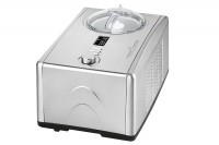 Мороженница Profi Cook PC-ICM 1091 N inox