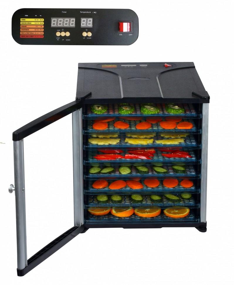 моторчик для сушилки овощей и фруктов купить