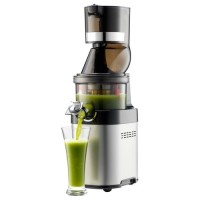 Соковыжималка Kuvings Whole Slow Juicer Chef CS600